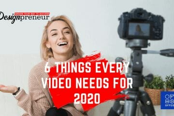 6-Things-Every-Video-Needs-For-2020